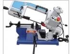 小锯床带锯床金属切割机